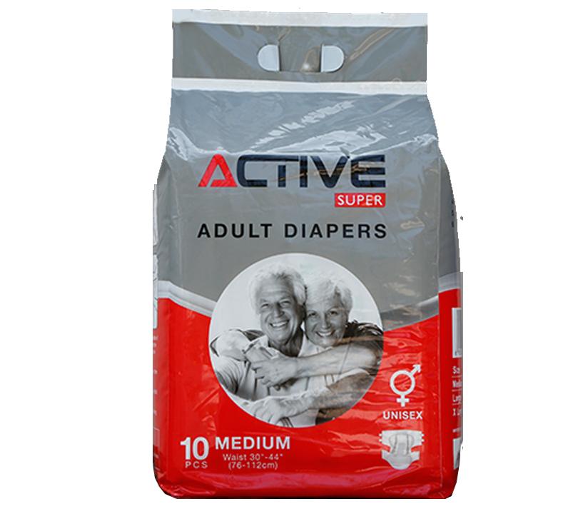 Adult Diapers in Kerala